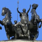 boudicca, boudica, warrior, women
