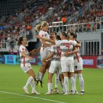 women's world cup, football, soccer, women sports